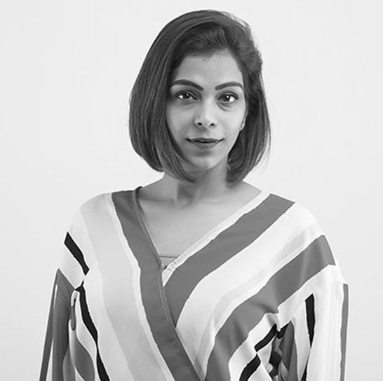 Kanika Arora Bablani
